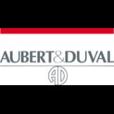 Logo aubertduval