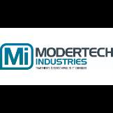 Logo Modertech