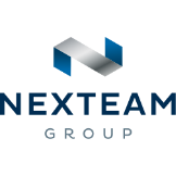 Logo Nexteam