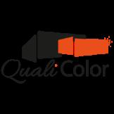 Logo Qualicolor
