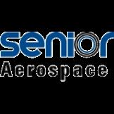 Logo Senior Aerospace