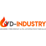 Logo VD-Industry Corelec